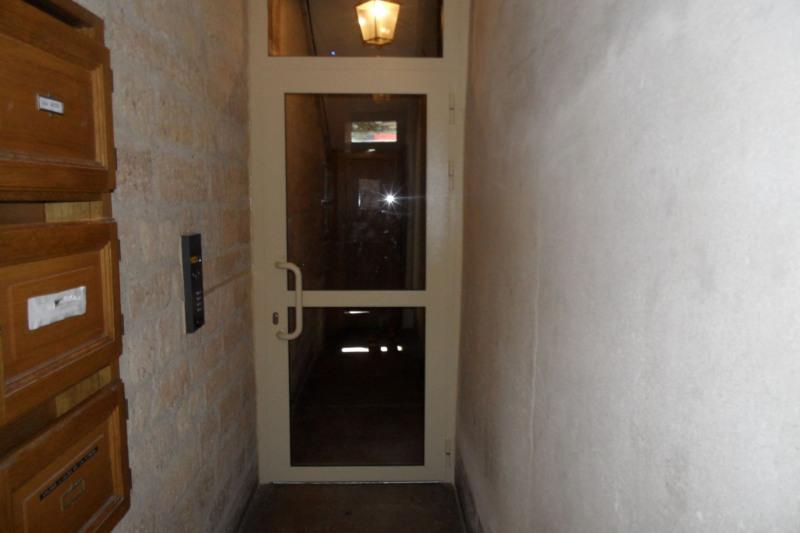 Location appartement Paris 3ème 1500€ CC - Photo 1