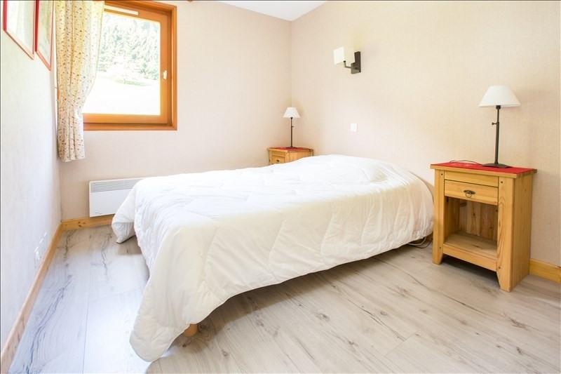 Immobile residenziali di prestigio appartamento Morzine 1350000€ - Fotografia 4