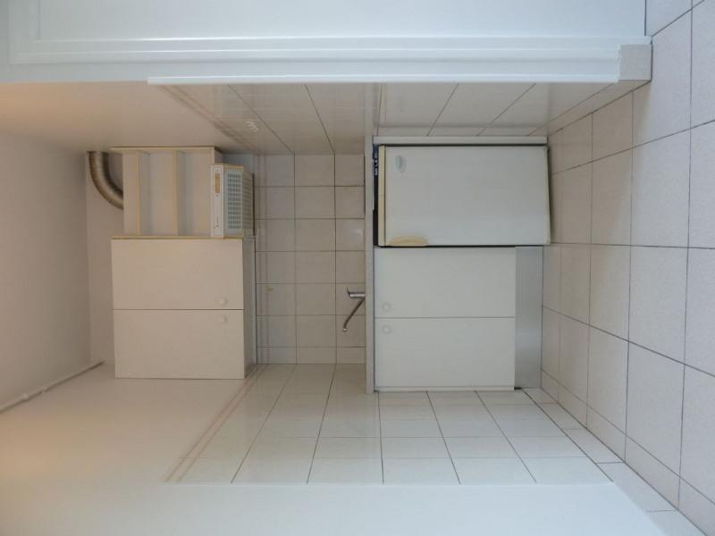 Location appartement Ramonville-saint-agne 380€ CC - Photo 4