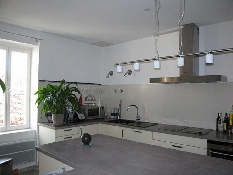 Sale apartment Beziers 212000€ - Picture 5