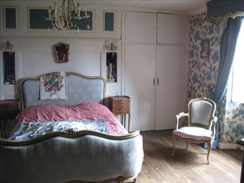 Sale house / villa Moelan sur mer 262500€ - Picture 6