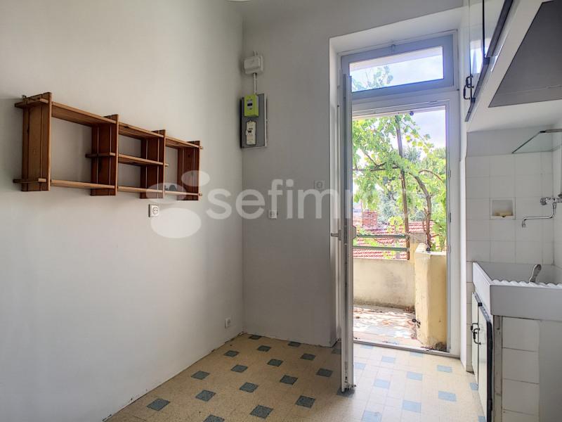 Affitto appartamento Marseille 16ème 455€ +CH - Fotografia 3