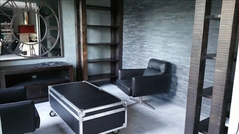 Vente appartement Sartrouville 250000€ - Photo 5