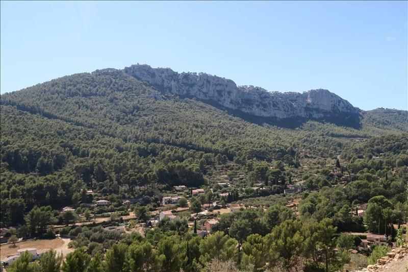 Vente terrain La valette du var 285000€ - Photo 2