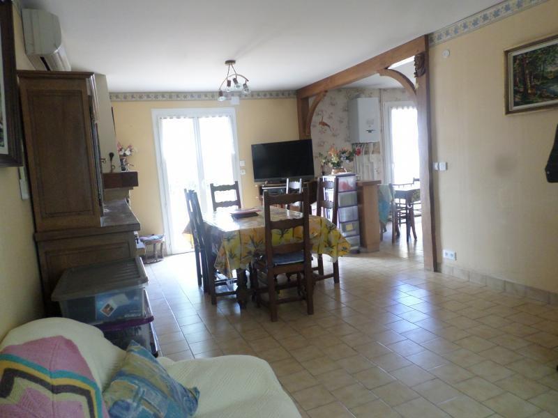 Vente maison / villa Pornic 231000€ - Photo 3