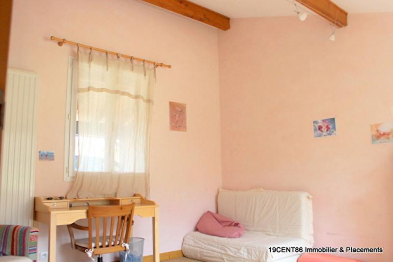 Deluxe sale house / villa Curis au mont d or 580000€ - Picture 6