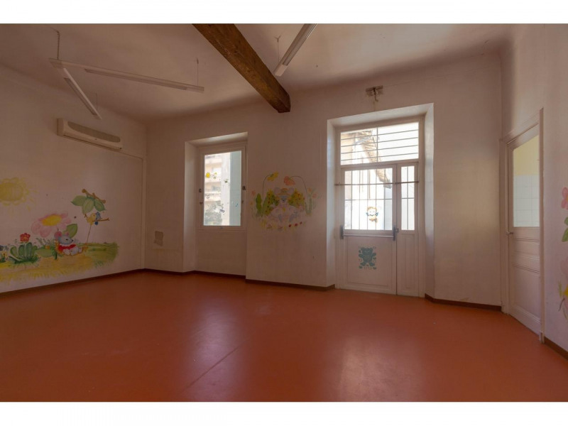 Location bureau Nice 4 800€ CC - Photo 9