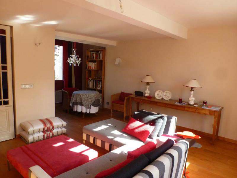 Sale apartment Avignon 140000€ - Picture 5