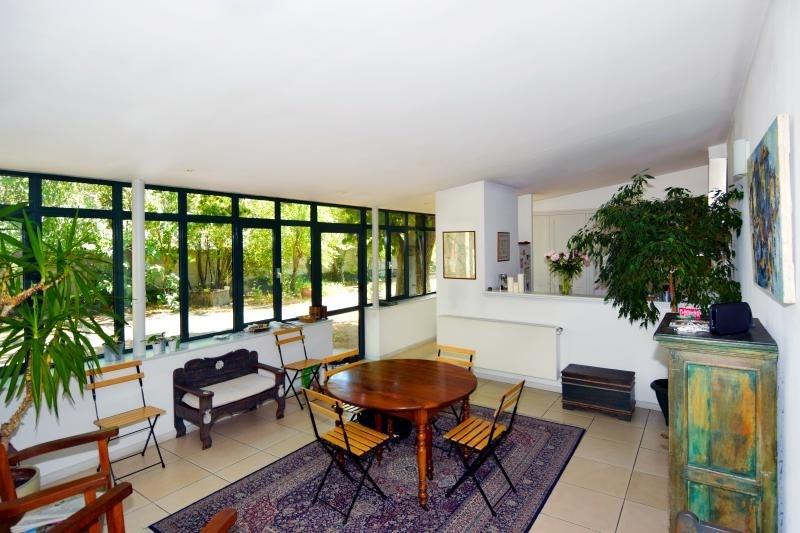 Deluxe sale house / villa Aucamville 575000€ - Picture 7