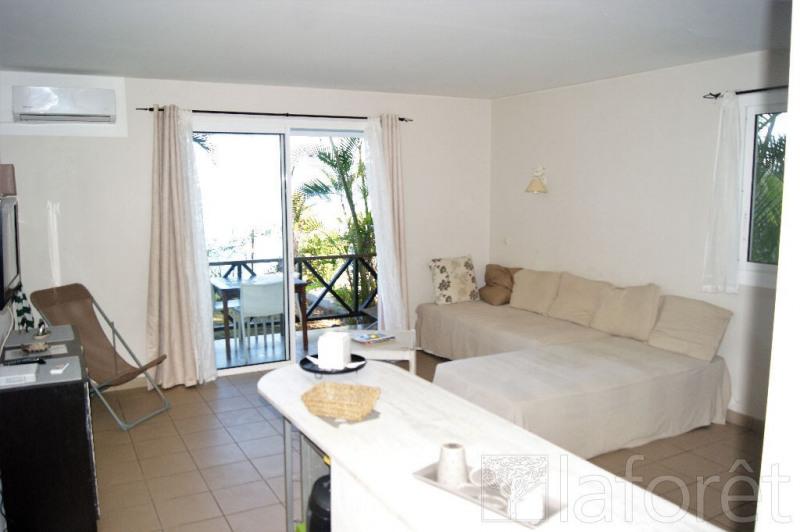 Vente appartement Saint gilles les bains 252000€ - Photo 3