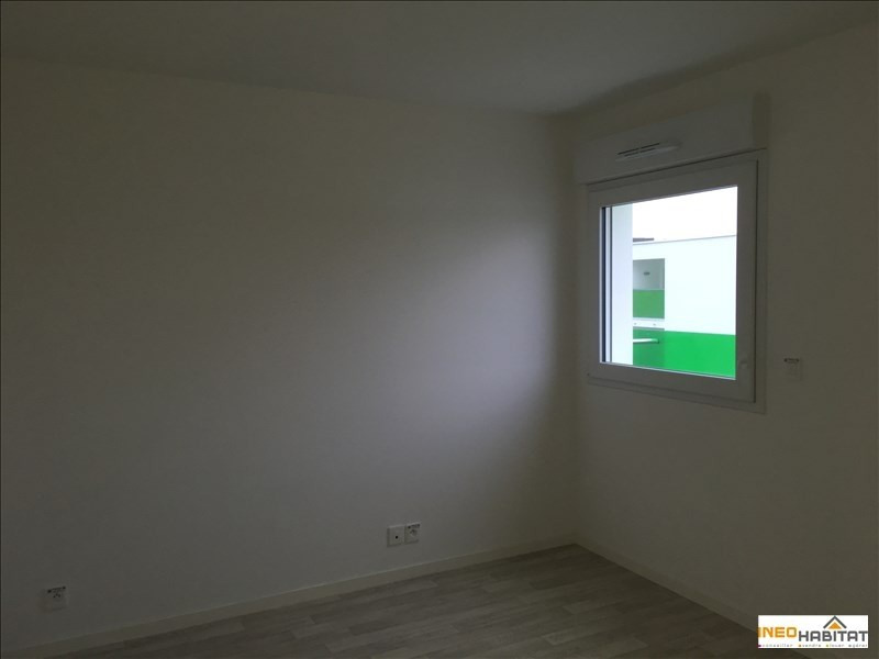 Location appartement Rennes 699€ CC - Photo 4