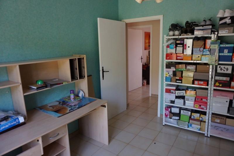 Vente maison / villa Cuttoli-corticchiato 399000€ - Photo 8