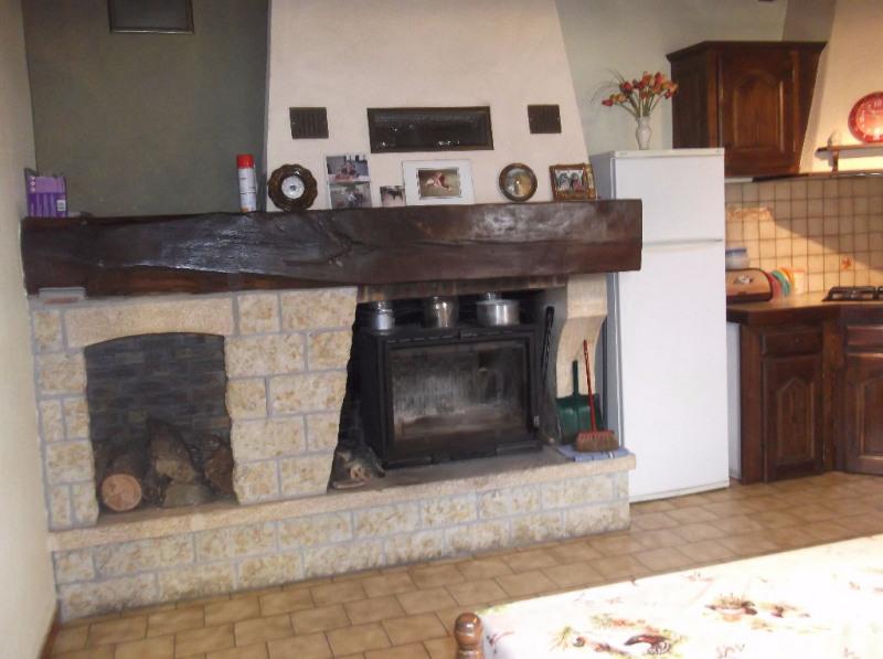 Vente maison / villa Loubedat 181000€ - Photo 9