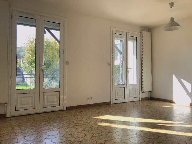 Rental house / villa La ville du bois 1196€ CC - Picture 1