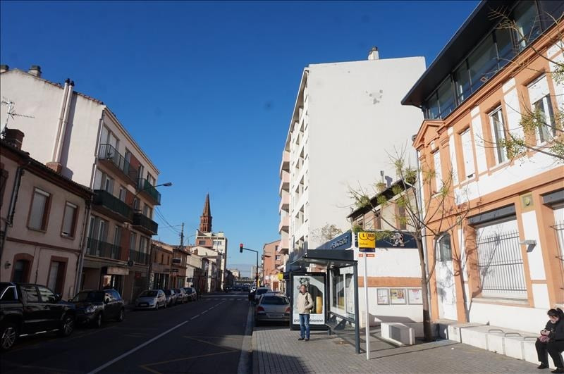 Vente appartement Toulouse 450 000€ - Photo 8