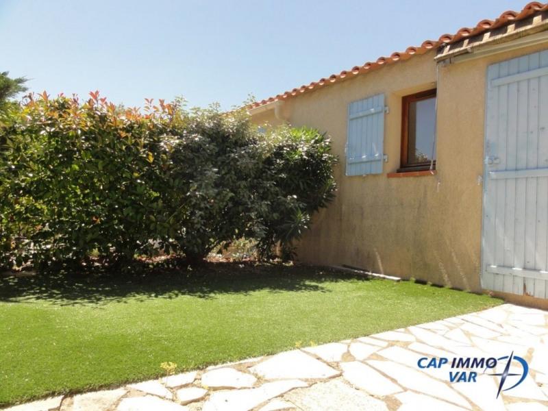 Vente maison / villa Le beausset 129000€ - Photo 3