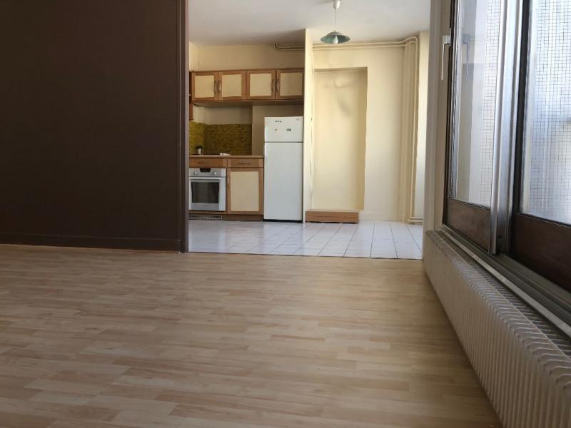 Vente appartement Levallois perret 445000€ - Photo 3