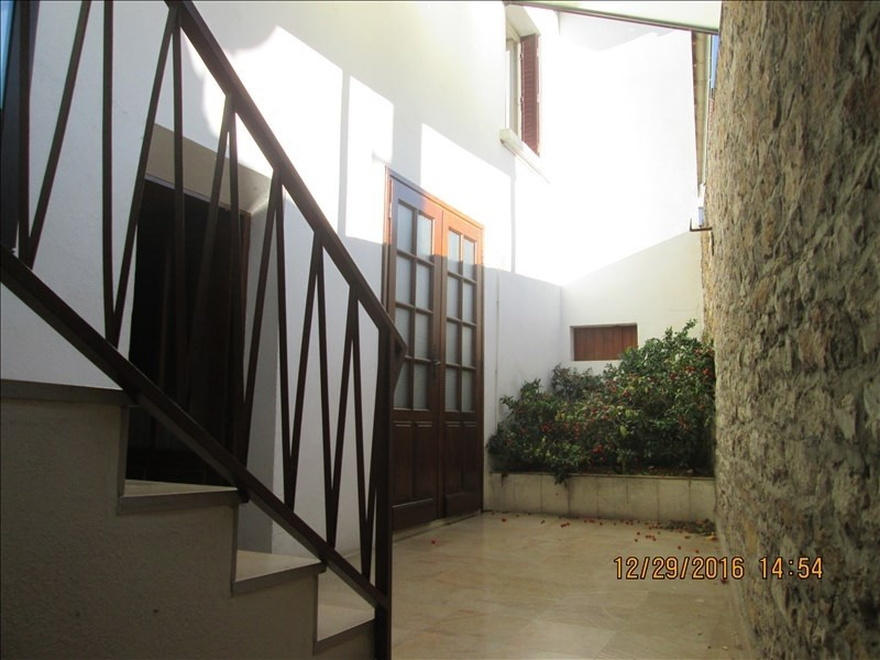 Vente maison / villa Cormatin 84000€ - Photo 1