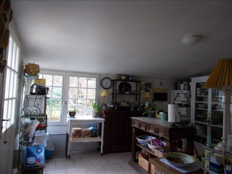 Vente maison / villa La neuve lyre 210000€ - Photo 5