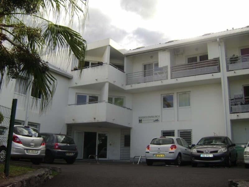 Produit d'investissement appartement Ste clotilde 49500€ - Photo 2