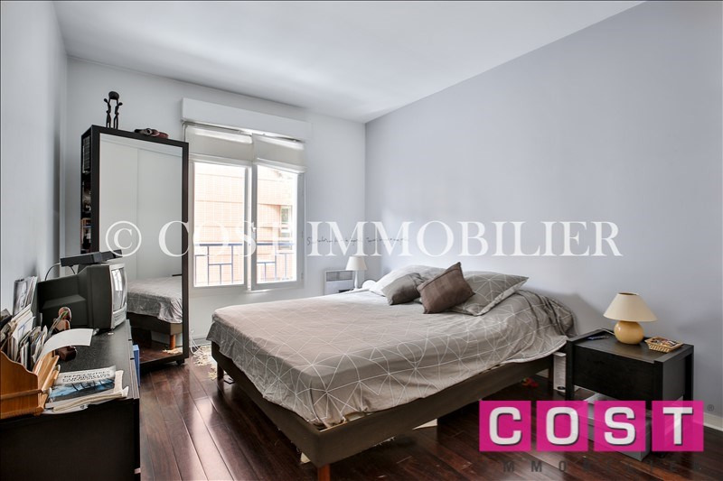 Vente appartement Bois colombes 569 000€ - Photo 6