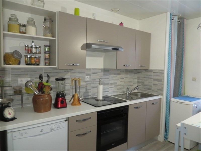 Venta  casa Maintenon 272800€ - Fotografía 8