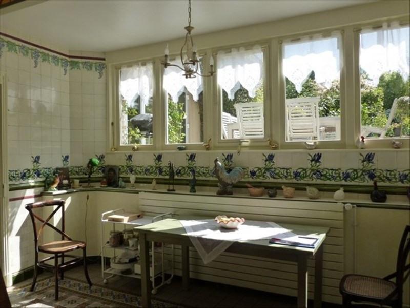 Vente de prestige maison / villa Honfleur 997500€ - Photo 6