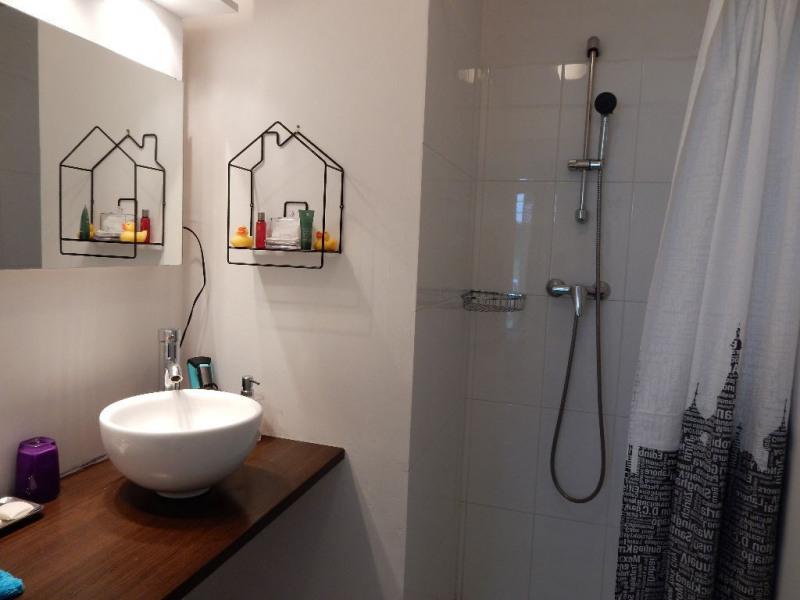 Vente de prestige maison / villa Mouans sartoux 1220000€ - Photo 8