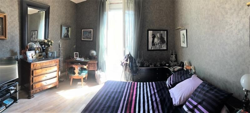 Deluxe sale apartment Toulouse 575 000€ - Picture 4