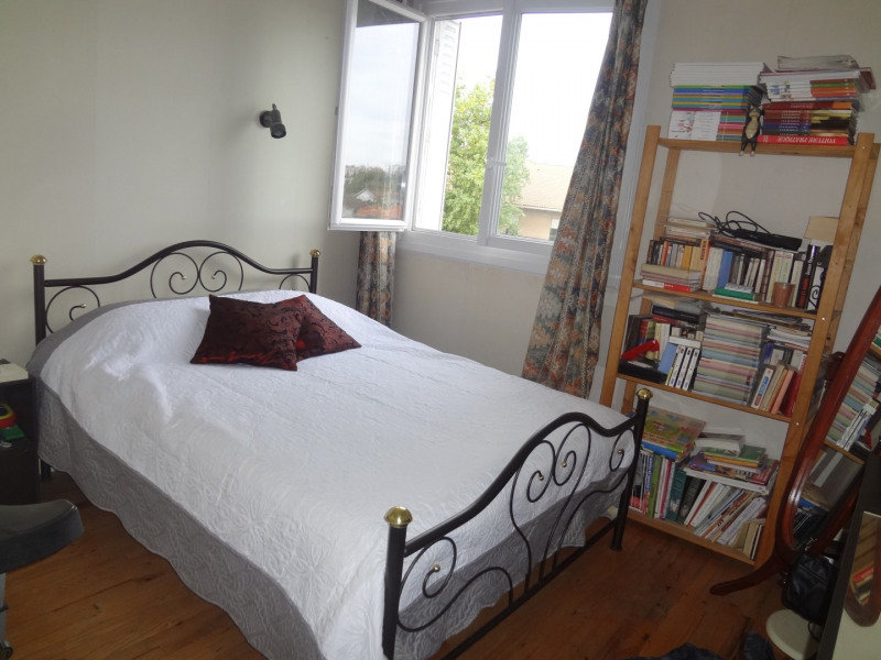 Vente appartement Toulouse 131500€ - Photo 2