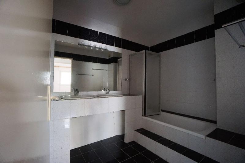 Sale apartment Beausoleil 524700€ - Picture 8