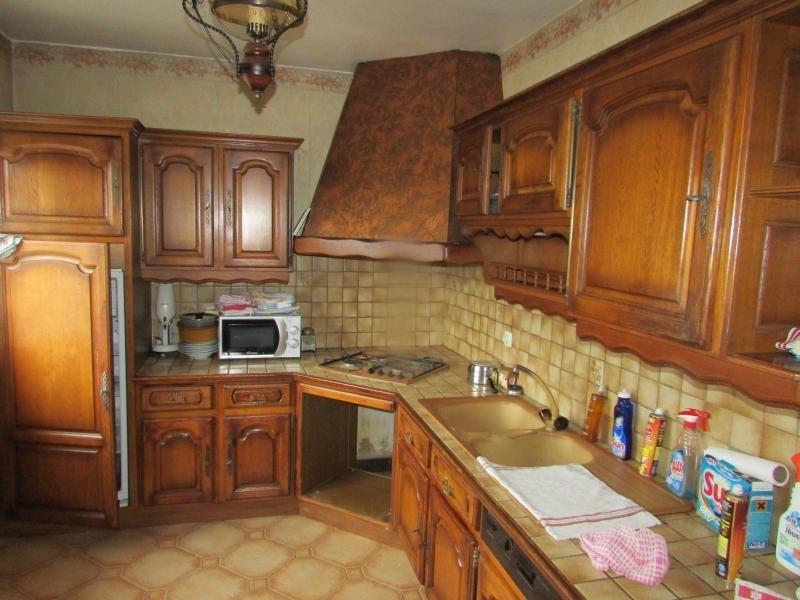 Vente maison / villa Limoges 139000€ - Photo 6