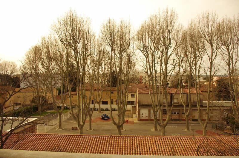Продажa квартирa Avignon 98000€ - Фото 5