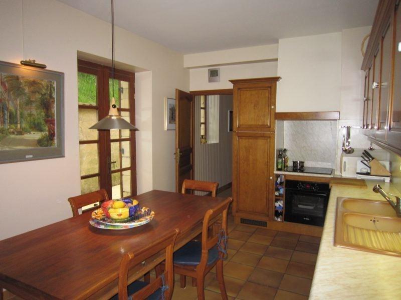 Sale house / villa Bezenac 499000€ - Picture 10