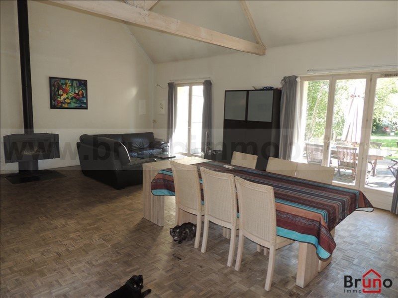 Sale house / villa Le crotoy 470 000€ - Picture 10