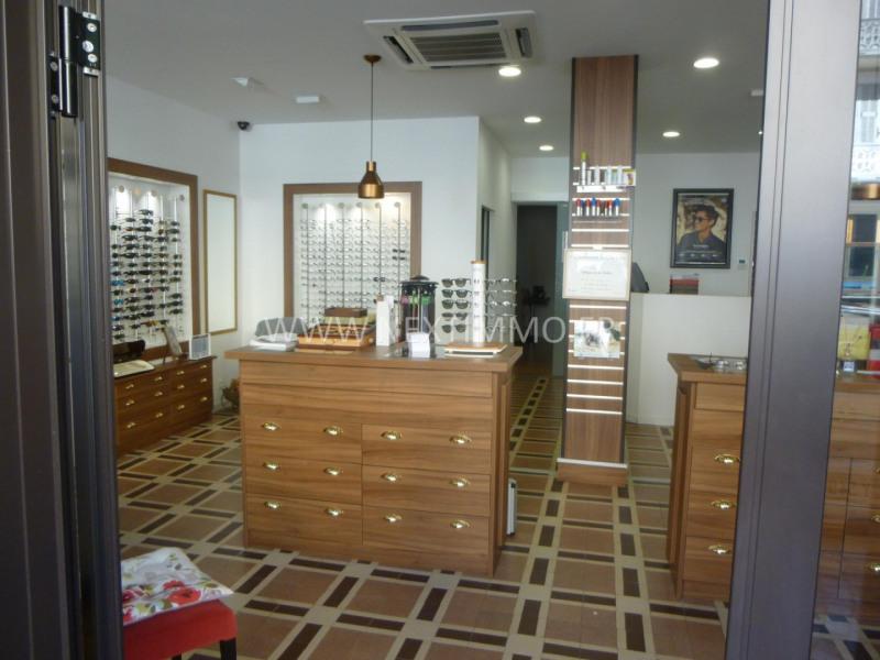 Sale shop Roquebillière 45000€ - Picture 10