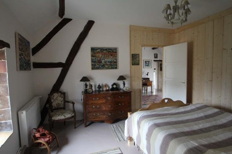 Vente maison / villa Milly la foret 640000€ - Photo 6