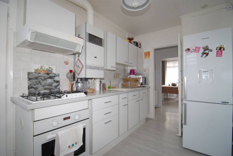 Location appartement Marcoussis 750€ CC - Photo 3