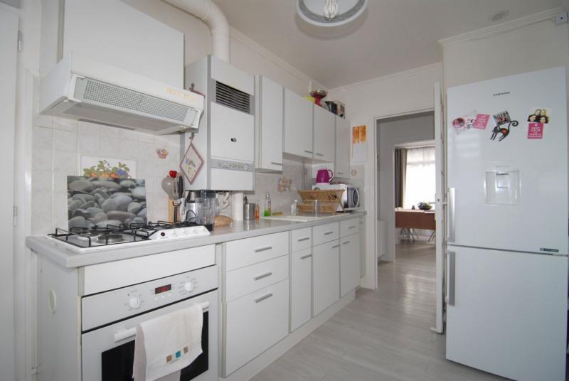 Locação apartamento Marcoussis 750€ CC - Fotografia 3
