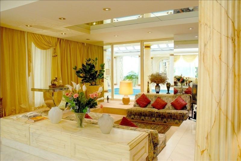Vente de prestige maison / villa Beziers 630000€ - Photo 4