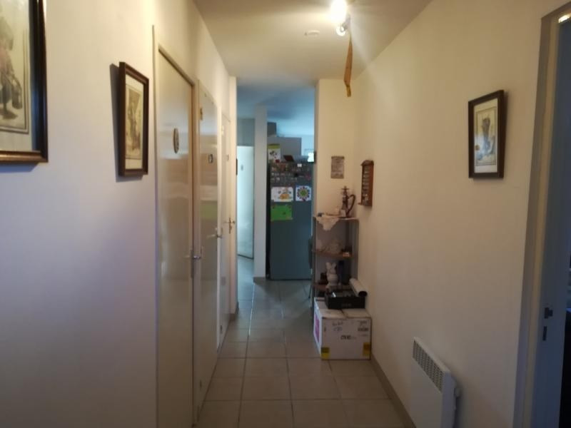 Sale house / villa Buissy 141 480€ - Picture 3
