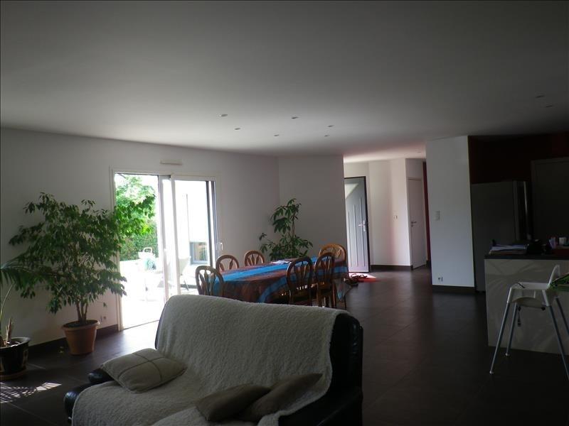 Vente maison / villa St nazaire 441000€ - Photo 3