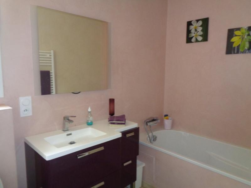 Sale house / villa Salernes 472500€ - Picture 13