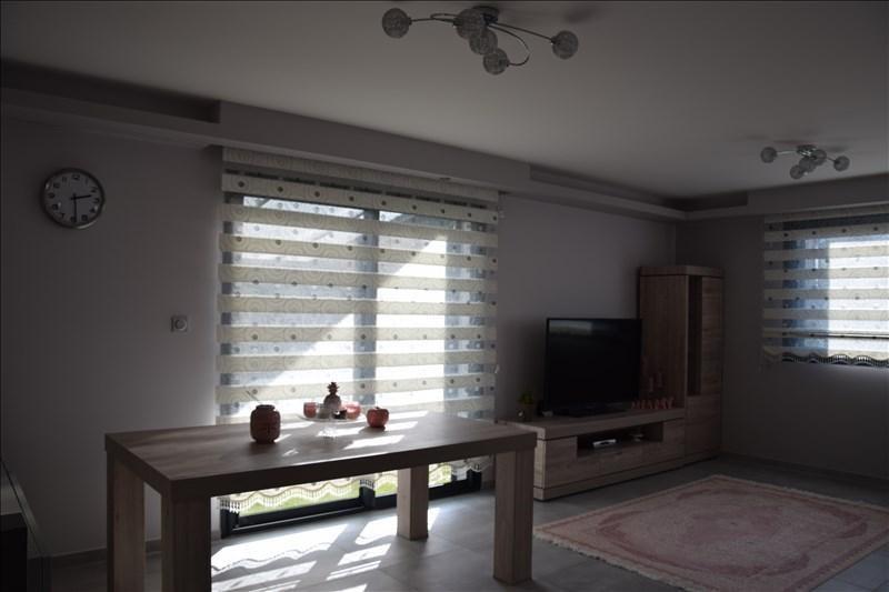 Sale house / villa Limas 430000€ - Picture 5