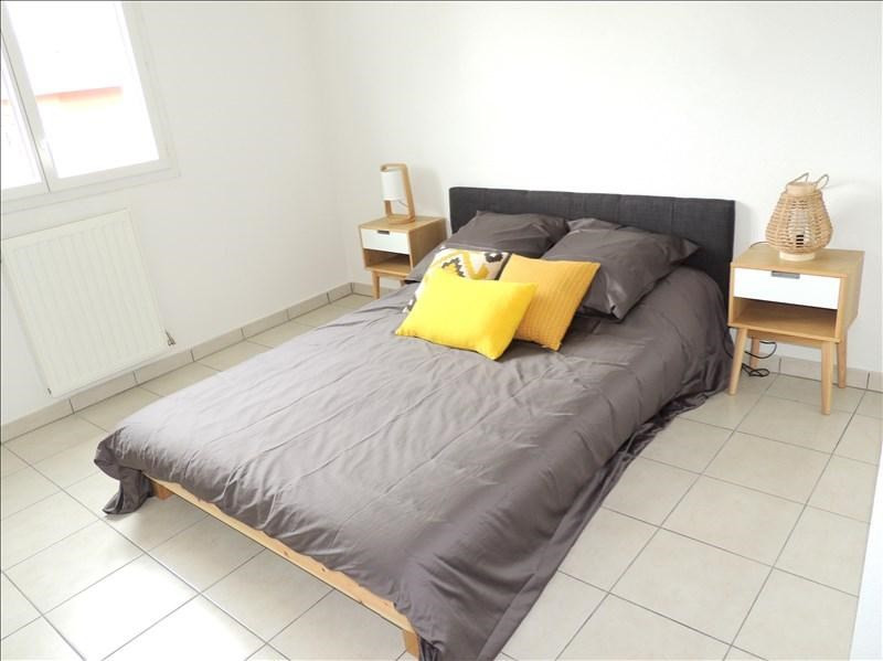 Vente appartement Prevessin-moens 315 000€ - Photo 6
