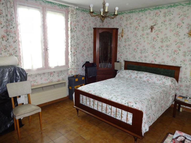 Sale house / villa Althen des paluds 335000€ - Picture 12