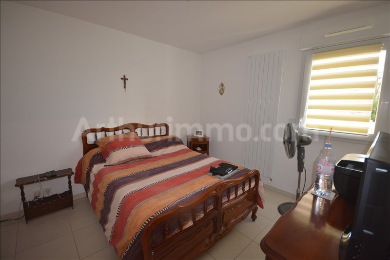 Sale apartment Frejus 294000€ - Picture 5