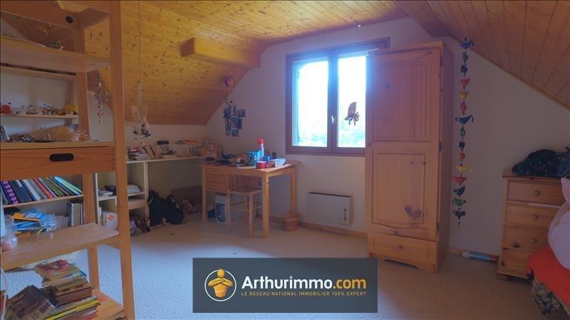 Vente maison / villa Belley 205000€ - Photo 7