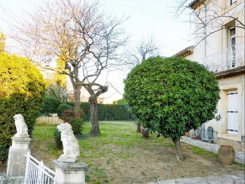 Vente maison / villa Bassan 549 000€ - Photo 2