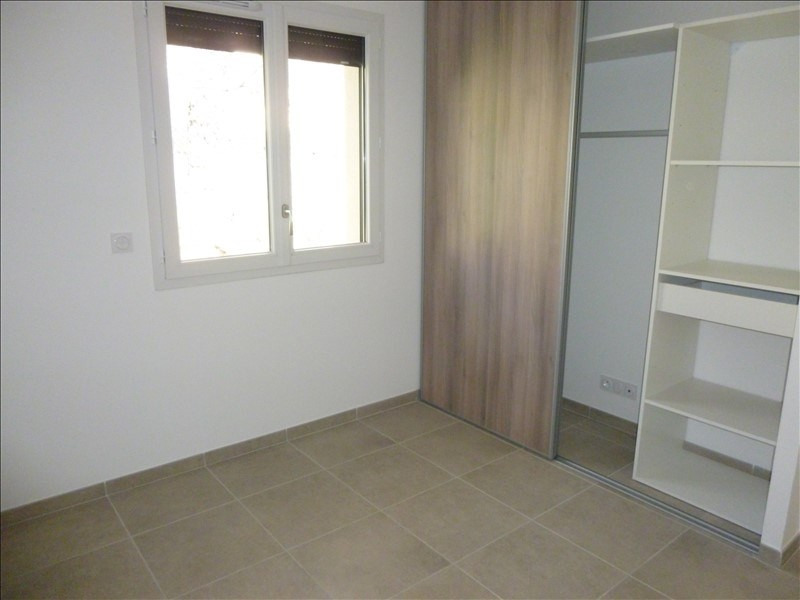 Rental house / villa Manosque 1150€ CC - Picture 3
